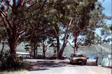 Picture relating to Smiths Lake - titled 'Smiths Lake NSW 1981'