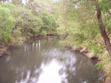 Picture relating to Margaret River - titled 'Margaret River'