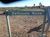 Picture of / about 'Dalhousie' South Australia - Dalhousie