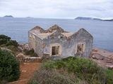 Picture of / about 'Albany' Western Australia - Albany