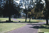 Picture of / about 'West Perth' Western Australia - West Perth WA 1969