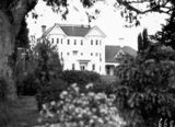 Picture relating to Yarralumla - titled 'Government House, residence of the Govenor General, Yarralumla.'