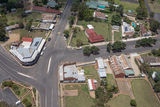 Picture of / about 'Eugowra' New South Wales - Eugowra