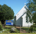Picture relating to Penshurst - titled 'Penshurst'