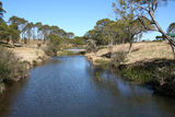 Picture of / about 'Rocky Creek' New South Wales - Rocky Creek, NSW