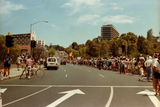 Picture relating to Perth - titled 'Perth WA 1983'