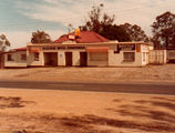 Picture of / about 'Jimboomba' Queensland - Railway Hotel, Jimboomba