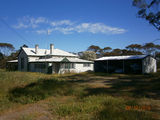 Picture of / about 'Ueloak' South Australia - Ueloak Homestead