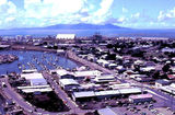 Picture relating to Townsville - titled 'Townsville Harbour'