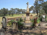 Picture of / about 'Glen Alice' New South Wales - Glen Alice