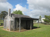 Picture of / about 'Greenmount' Queensland - Greenmount