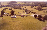 Picture of / about 'Kangaloon' New South Wales - Kangaloon