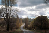 Picture of / about 'New England Highway' New South Wales and Queensland - New England Highway