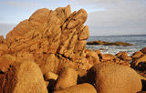 Picture relating to Cape Woolamai - titled 'Cape Woolamai'