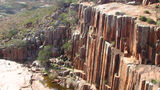 Picture of / about 'Gawler Ranges National Park' South Australia - Gawler Ranges National Park