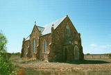 Picture of / about 'Cradock' South Australia - Cradock