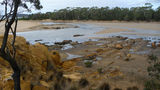 Picture of / about 'Nullica River' New South Wales - Nullica River