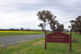 Picture of / about 'Greenethorpe' New South Wales - Welcome to Greenethorpe
