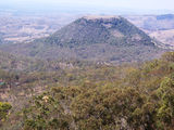 Picture of / about 'East Toowoomba' Queensland - East Toowoomba
