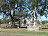 Picture of / about 'Bowenville' Queensland - Bowenville