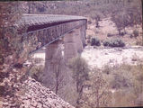 Picture of / about 'Snowy River' Victoria and New South Wales - Snowy River