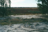 Picture relating to Lake Menindee - titled 'Lake Menindee'