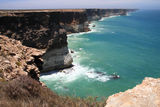 Picture of / about 'Great Australian Bight Marine National Park' South Australia - Great Australian Bight Marine National Park