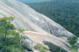 Picture of / about 'Bald Rock' New South Wales - Bald Rock