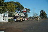 Picture relating to Durong - titled 'Durong General Store'