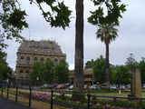 Picture relating to Bendigo - titled 'Bendigo'