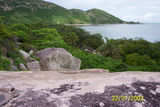 Picture relating to Dauan(Cornwallis) Island - titled 'Dauan(Cornwallis) Island'