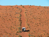 Picture of / about 'French Line' South Australia - French Line