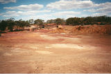 Picture of / about 'South Shuttleton Mine' New South Wales - South Shuttleton Mine