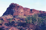Picture relating to Keep River National Park - titled 'Keep River National Park'