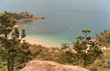 Picture of / about 'Magnetic Island National Park' Queensland - Magnetic Island National Park