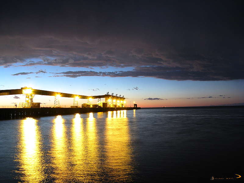 Picture of / about 'Wallaroo' South Australia - Wallaroo