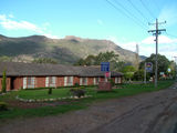 Picture relating to Halls Gap - titled 'Best Western Motel Halls Gap'