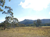 Picture relating to Megalong Valley - titled 'Megalong Valley 2'